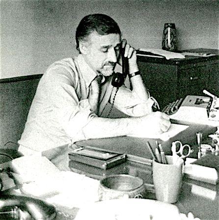 Ο Νεόκοσμος Τζάλλας, γνωστός στους συναδέλφους του ως Neo, ήταν ο πρώτος δημοσιογράφος που μετέδωσε στον...
