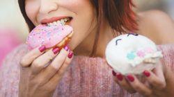 Neurocientista explica por que temos desejo por doces ― e como quebrar este