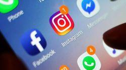 Pourquoi le compteur de likes Instagram a peut-être disparu de votre