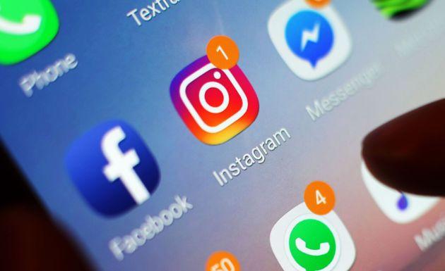 Les développeurs d'Instagram ont besoin de davantage de retours avant de prendre une quelconque...