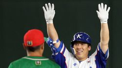 한국 야구, 12년 만의 올림픽 복귀를