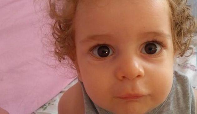Παναγιώτης - Ραφαήλ: Εφτασε στη Βοστώνη - Το μήνυμα των γονιών