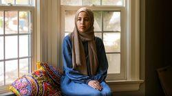Estas supervivientes musulmanas de violencia de género necesitan que las