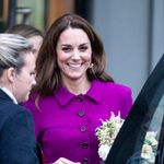 Even Kate Middleton Watches Reality TV