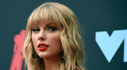 Big Machine Label Accuses Taylor Swift Of Spreading 'False