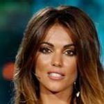 Lara Álvarez, irreconocible en una foto de Instagram: así era hace 24