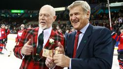 Bobby Orr Blasts Sportsnet For 'Disgraceful' Canning Of Don