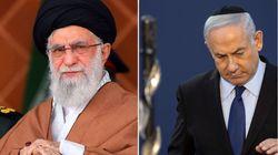 Gaza: la Striscia iraniana. Tra Teheran e Gerusalemme è guerra a bassa