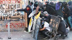 Chile fará plebiscito em abril para mudar Constituição da era
