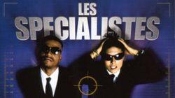Tepa, figure du rap français des années 2000, est