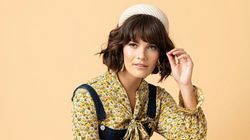 Online Vintage Clothing Stores That Ship To