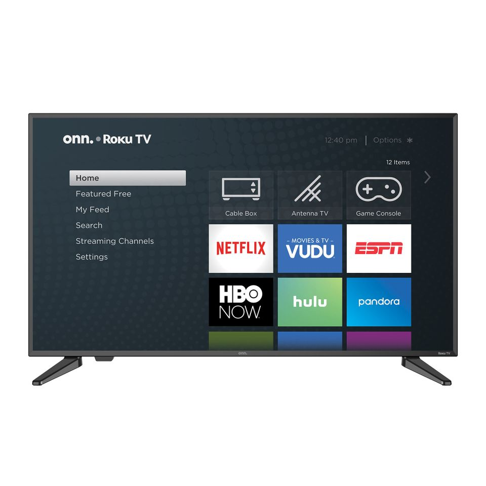 Westlake Legal Group 5dcf02182500009c08d2d404 The Best Black Friday TV Deals To Watch For