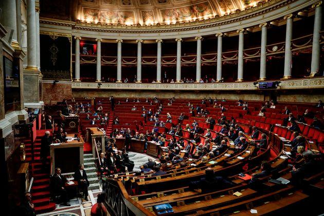 L'Assemblée fait marche arrière sur l'huile de palme et maintien son exclusion des biocarburants...