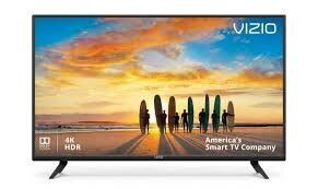 Westlake Legal Group 5dcf03901f00003e07dee8e1 The Best Black Friday TV Deals To Watch For