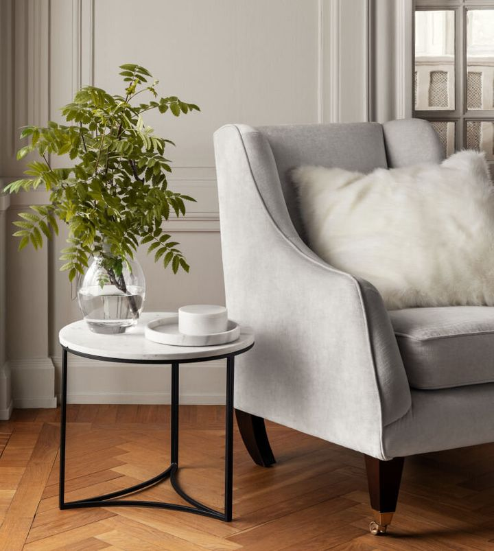 The Best Websites For Discount Furniture And Home Decor