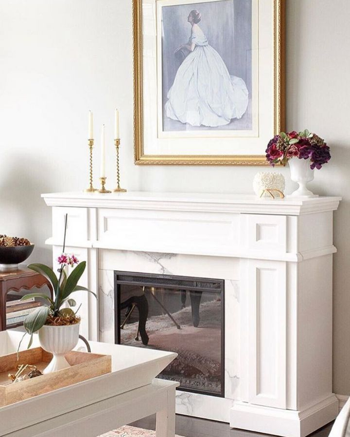 Best Discount Furniture Sites: The Best Websites For Discount Furniture And Home Decor