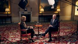Five Things We Learned From Prince Andrew's