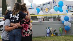Le jeune tireur de la fusillade de Santa Clarita est mort de ses