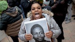 L'exécution d'un prisonnier suspendue après la mobilisation de milliers d'Américains, dont des
