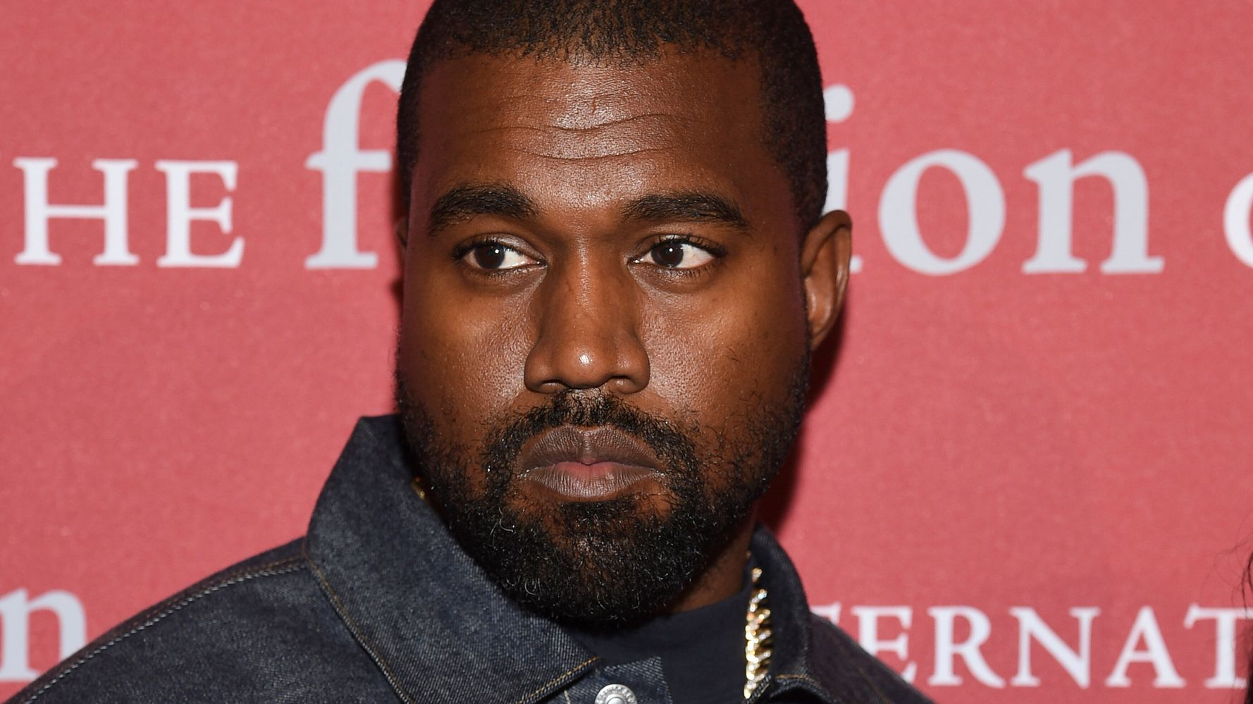 Westlake Legal Group 5dcf72902500007f08d2d447 Kanye West Performs In Texas Jail For Over 200 Inmates