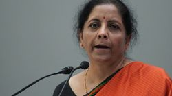 'Want No Company To Shut': Nirmala Sitharaman Says Govt Will Address Concerns Of Telecom