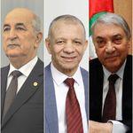 Présidentielle : les candidats signent une charte d'éthique des pratiques