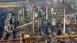 Commissari Ilva denunciano Mittal, comportamenti