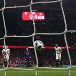 Les matchs se joueront en Arabie Saoudite: La Télévision Publique Espagnole refuse de diffuser la Supercoupe d'Espagne de