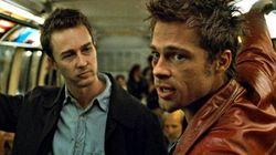 20 χρόνια Fight Club: Ο Έντουαρντ Νόρτον εξηγεί γιατί η καλύτερη ταινία των '90ς πάτωσε στο box