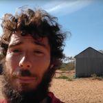 Muere a los 34 años el periodista Pablo López