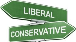 I conservatori alla guerra delle