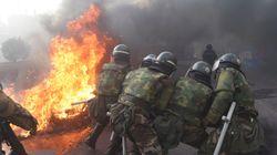 Protesto pró-Morales deixa ao menos 8 mortos e é considerado o mais