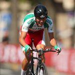 Cyclisme : trois Algériens qualifiés aux