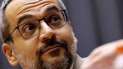 10 vezes em que o ministro da Educação de Jair Bolsonaro polemizou nas redes