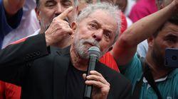Lula deve apelar a discursos menos inflamados após pedidos de prisão por 'incitação a