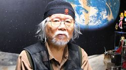 漫画家の松本零士さん、容体は改善 イタリアで緊急搬送、一時重体となっていた