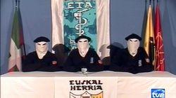 'Herenegun'... o el terrorismo de ETA explicado a mi