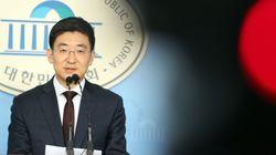 한국당 3선 김세연 총선 불출마