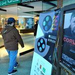 10e Fica : une absence d'oeuvres algériennes présentes à
