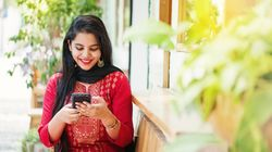 Married And Ready To Mingle: Meet The Indian Wives On Dating