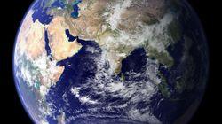 Πόσο πιθανή είναι η μαζική εξαφάνιση του ανθρώπινου είδους από φυσικές