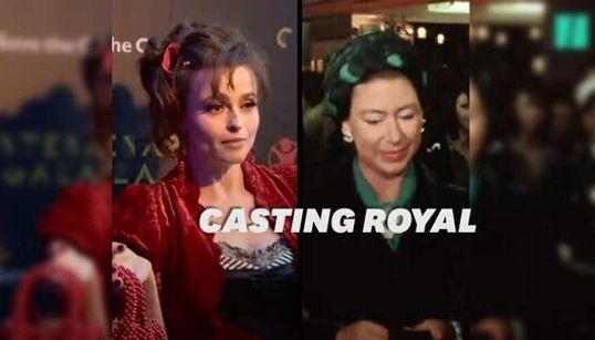 """""""The Crown"""" saison 3: Qui est qui dans le nouveau"""
