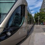 Tram'bus: Un seul ticket pour vos déplacements de Salé à