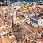 È Trento la città dove si vive meglio in Italia. Nella classifica, il sud solo dal 69esimo