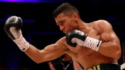 Boxe: Rabii réalise sa dixième victoire en