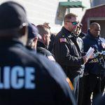 New Jersey: six hommes accusés après une fusillade lors d'un match de