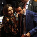 A Salvini conviene perdere in