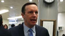 Dem Γερουσιαστής Προτείνει Το Σπίτι Θα Μπορούσε Να Χρησιμοποιήσει Ατού Tweet Ως Άρθρο Της Παραπομπής