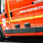 Un couple privé d'électricité par les intempéries meurt intoxiqué en Isère à cause d'un groupe