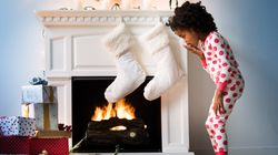 Stocking Stuffers For Kids That Aren't Just